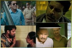 Best-Movies-of-Manoj-Bajpayee