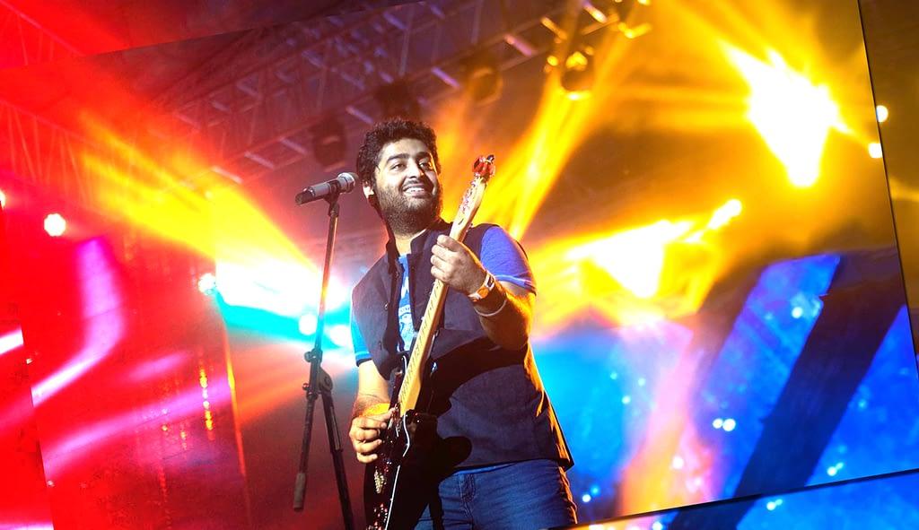 Arijit-Singh-Top-Trending-Songs-Collection-List-1