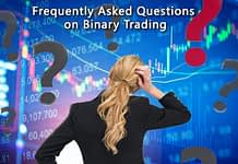 Frequently-Asked-Questions-on-Binary-Trading