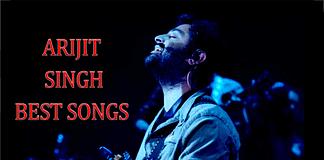 arijit singh best songs