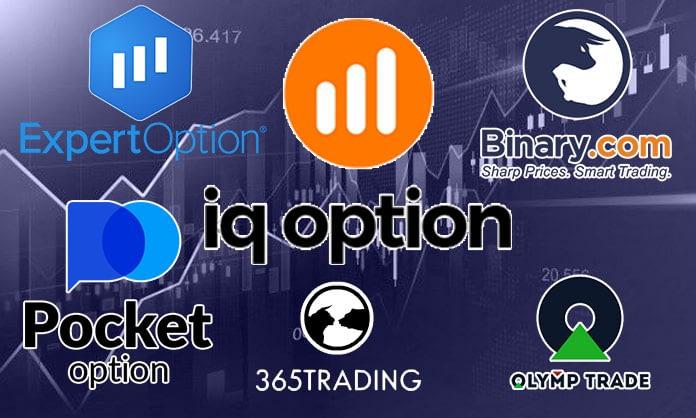 Top-5-Best-Binary-Options-Brokers-of-2021